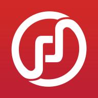 磐石教育appv1.0.9 最新版
