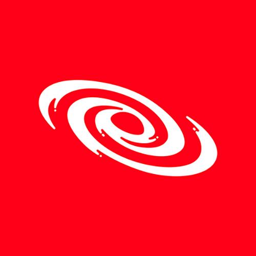 自贸区云账户平台v1.0.0 手机版