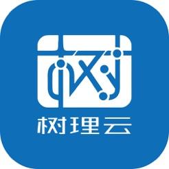 树理云(沁水县融媒体)v1.2.4 最新版