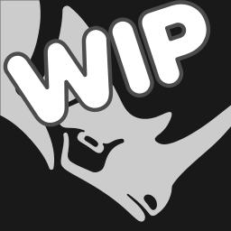 rhinoceros犀牛软件