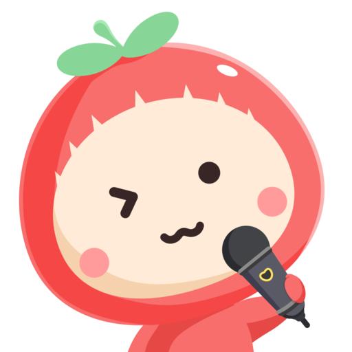 音桃app-语音游戏交友软件v1.0.0 官方版