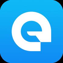 e-office appv6.0.28 最新版