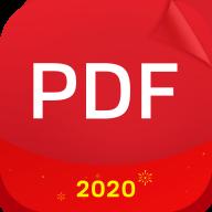 PDF全能扫描王app