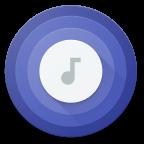 一加音乐app