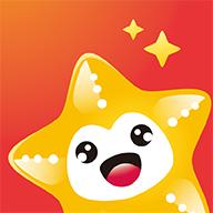 保险明星appv3.0.6 最新版