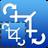 图像智能管理(SCRAP Photo Editor)v1.2.2.1 官方版