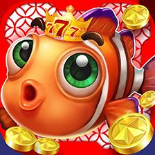 捕鱼大对战老版游戏下载v4.1 官方版