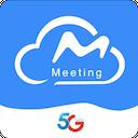 天翼云会议mac版v0.0.4 官方版