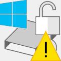 Dreadlock Privacy(一键隐藏关闭窗口软件) v7.2 免费版