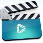 视频转换大师破解版v9.3.6 最新版