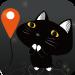 黑猫精准定位appv3.0 最新版