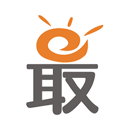 最益阳v2.0 安卓官方版