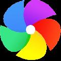 娜娜刷课浏览器 v2.0.1 免费版