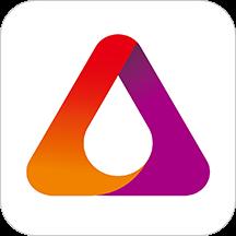 朋油app(加油服务)v1.0.2 最新版