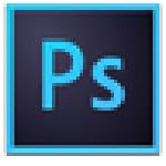 PS照片转手绘动作(Scribble Artist Action Set)v1.0 中文版