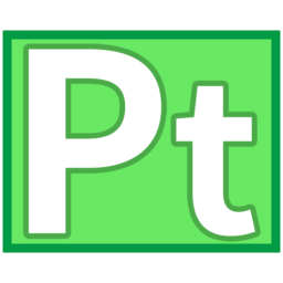 植物大战僵尸辅助工具(PVZ TOOLKIT) v2020 最新版