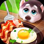 楼下的早餐店游戏v1.0.6 官方版