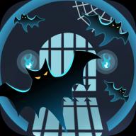 魔卡地牢v1.0 安卓版