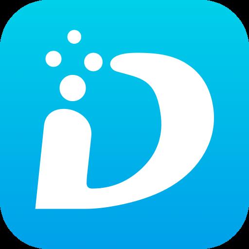 多乐信智能appv1.2.6 最新版