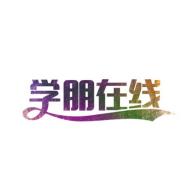 学朋在线(志愿填报)v2.5.8 官方最新版