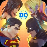 DC巅峰战场v1.0.10 安卓版