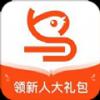雏鸟教育v1.0.0 安卓最新版