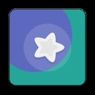 Magic启动-跳过广告v1.3.9 最新版