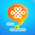 掌沃行销app苹果版v1.0.18 最新版