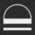 美食大战老鼠全自动强卡器 V2020 最新免费版