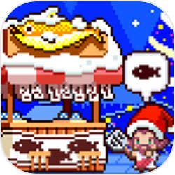 夜市烤鱼王 v1.0.3 最新安卓版
