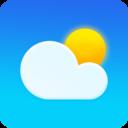 快乐天气红包版v1.1.1 最新版