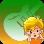 ��逢�app(少�河⒄Z)v1.0.7 最新版