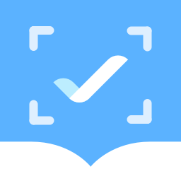 大力辅导APP下载v2.9.0 安卓手机版