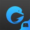 海豚加速盒v1.0.609 official版