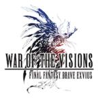 最终幻想幻影战争九游版v1.2.1 最新版