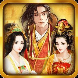 江山美人ios版v1.0.0 果盘版