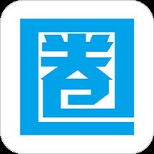 高考圈appv2.4.0 最新版