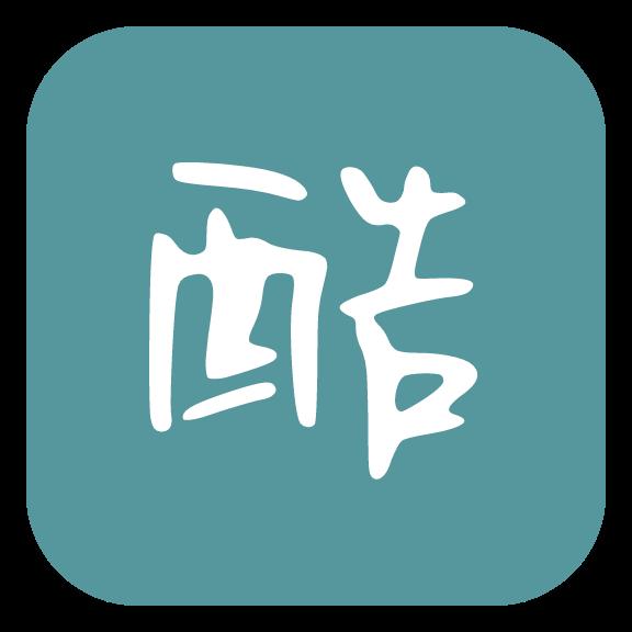 米酷(解压小游戏)v1.0 安卓版