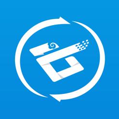 天府科技云服务APPv1.0.6.062001 官方版