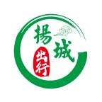 扬城出行appv6.5.0 最新版