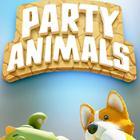 派对动物学习版未加密中文版