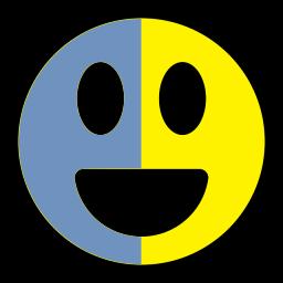 OpenFaceSwap(AI换脸软件)V1.0.0 官方版