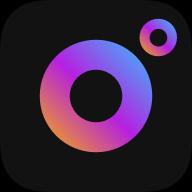 灵感短视频v1.0.23 安卓版