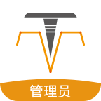 玛泰智能门锁v3.9.0 官方版