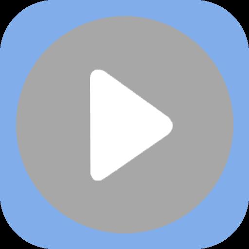 剧吧台appv11.8.4 最新版