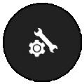 葫�J�b���|助手v4.0.1.5.4 最新版