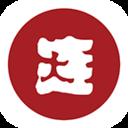 大连银行手机银行客户端下载v4.0.12 最新版