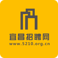 宜昌招聘网v1.0.0 最新版