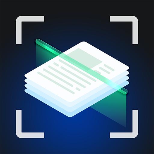 图文扫描全能王app下载-图文扫描全能王v1.0 最新版