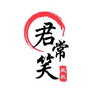 QQ说说图片生成器v1.0 最新版